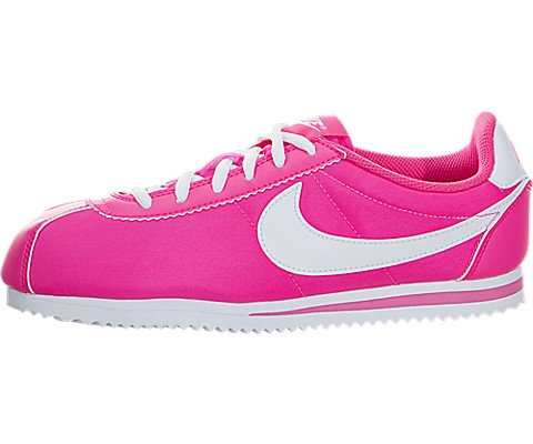 Nike Kids Cortez Nylon  Casual Shoe