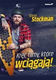 img - for Krec filmy ktore wciagaja book / textbook / text book