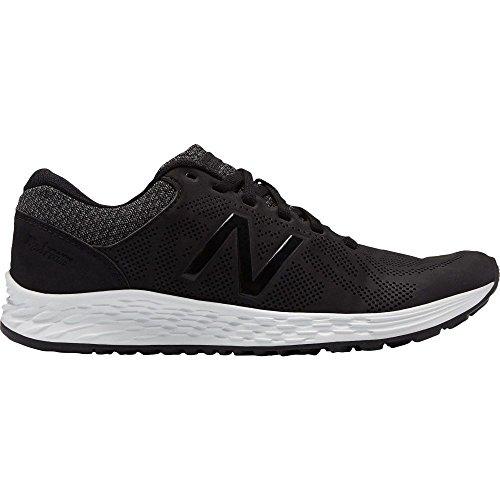 (ニューバランス) New Balance レディース ランニング?ウォーキング シューズ?靴 Fresh Foam Arishi Lux Running Shoes [並行輸入品]