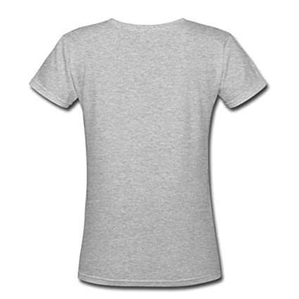Amazon.com  Spreadshirt I Am Black History Ruby Naturals Women s V-Neck T- Shirt  Clothing 8cdf3799d