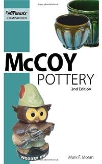 dating mccoy pottery marks kirovograd dating