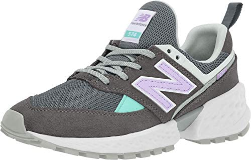 new balance 574 sport m
