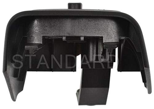 Standard Motor Products CCA1173 Cruise Control Switch