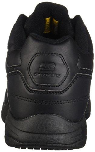 Skechers-for-Work-Mens-Felton-Slip-Resistant-Relaxed-Fit-Work-Shoe