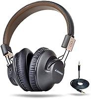 Avantree : Jusqu'à -35% sur les casques écouteurs audios