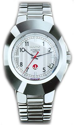 Rado Original Men's Automatic Watch R12637013