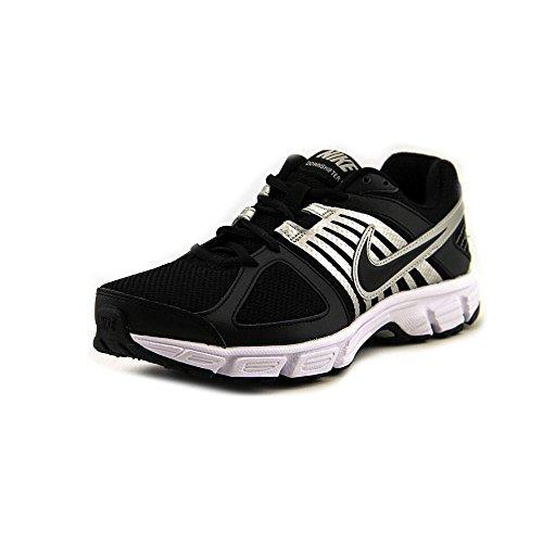 2027ba7923be Nike Downshifter 5 538257-001 Mens Lightweight Performance Running Shoes  (B007LOMUQ0)