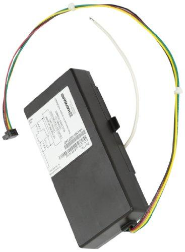 Hayward AQL-COLOR-MODHV 120-volt Color Logic LED Communication Module Replacement for Hayward Goldline Pro Logic - Hayward Logic Color Light Spa