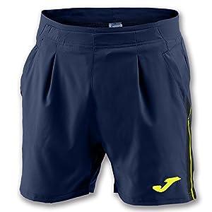Joma - Pantaloni Corti da Uomo, MOD. Granada 1 spesavip