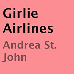 Girlie Airlines