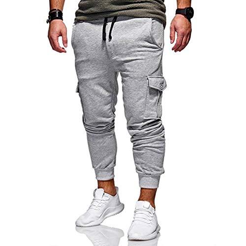 Jeans Jeanshosen Grau Impero Itisme Donna qwH08xC
