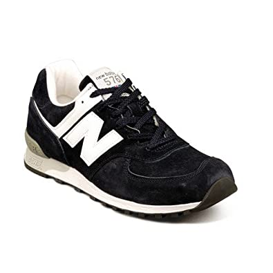 new balance gomme