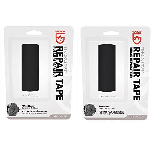 Tenacious Tape 3x20 Roll Pack