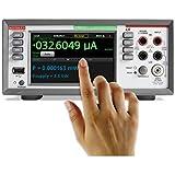 Keithley DMM6500 6½-Digit Touchscreen Multimeter