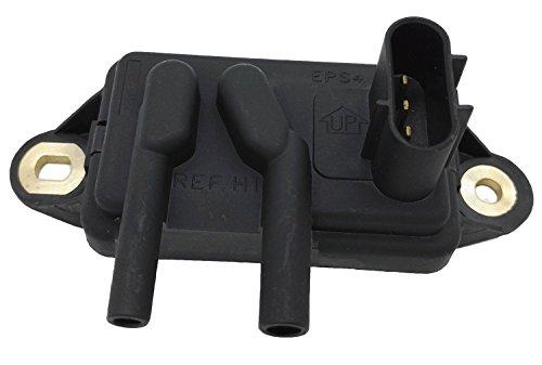 EGR Pressure Feedback Sensor DPFE-15 for Ford Super Duty Mercury Lincoln Mazda Truck VP8