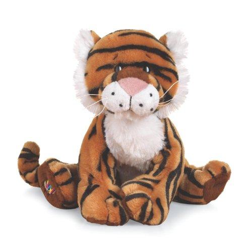 Webkinz Sheep - Webkinz Bengal Tiger