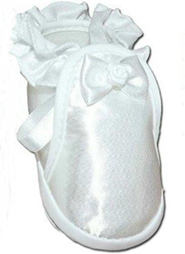 les ou TP03 baptême taille chaussures baptême bébés le pour de fête filles de 18 Chaussures pour mariage de xZqX7w
