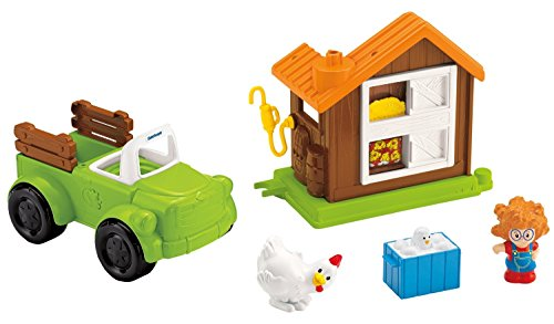 fisher-price-little-people-farm-truck-and-coop