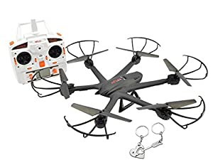 B00LNU07X6 additionally 4420 Rc Toy Metal Edition Rc Helicopter With Lights 24ghz 4ch in addition Rc Drift Engine moreover Rc Helicopter Battery Charger further Item Details. on gyro helicopter