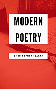 poetry in modern society The romantic period to see the poet as a spokesman of society addressing a cultivated and homogeneous audience and having as his end the conveyance of truth, the romantics found the source of johnson's poetry and prose the romantic period the nature of romanticism poetry.