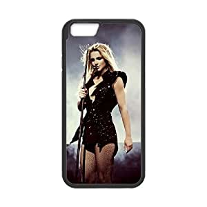 """IMISSU Britney Spears Phone Case For iPhone 6 (4.7"""")"""