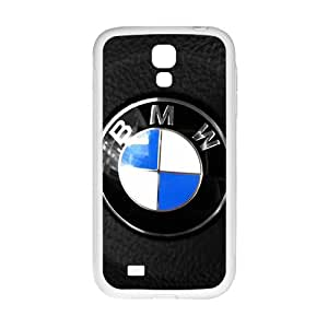 Happy BMW sign fashion cell phone case for samsung galaxy s4