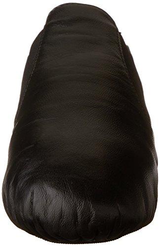 Capezio Mujeres Cg05 Jazz Shoe Black
