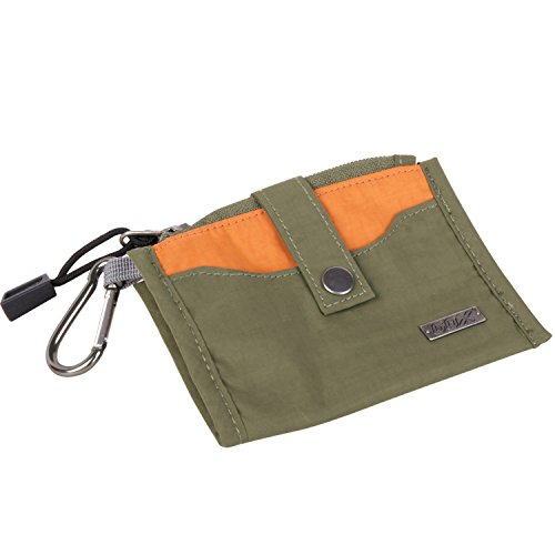 gox-travel-wallet-coin-purse-key-wallet-wallet-with-carabiner-green