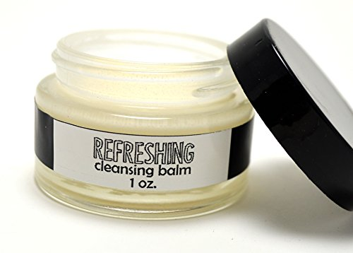 Face Cream Without Alcohol - 3