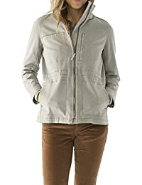 br &Nameinternal Sun Valley Jacket