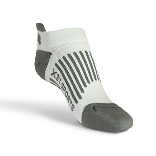 Running Socks Women X31 Sports