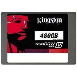 4129virL1wL. AC UL250 SR250,250  - Migliori SSD dischi allo stato solido SCONTATI FINO AL 70% SU AMAZON