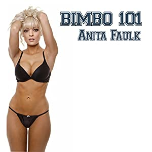 Bimbo 101 Audiobook