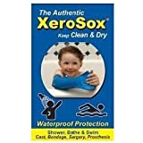 "Xerosox Waterproof Cast Cover - Medium Full Arm - 9"" - 10"""