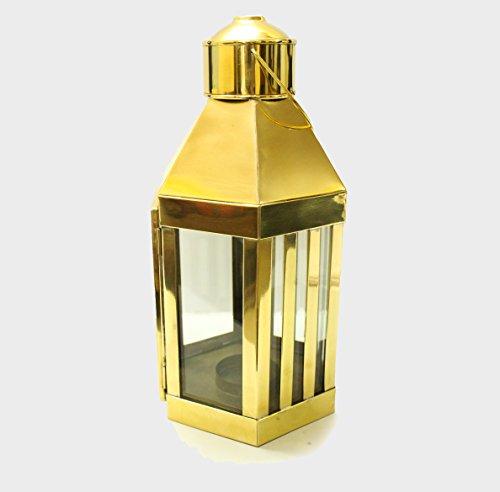 - Vintage ship lantern Antique oil lamps starboard cargo boat lamp