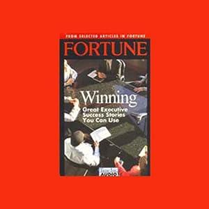 Fortune Periodical