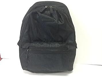 Tommy Hilfiger gráfico negro/negro escuela portátil deportes libros estudiante Maestro - Funda para mochila: Amazon.es: Electrónica