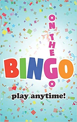 Anytime bingo contact number