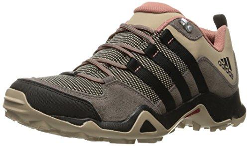 adidas Outdoor Women s Brushwood Mesh Hiking Shoe 60%OFF - fikon.si 20bf3c3d03e9
