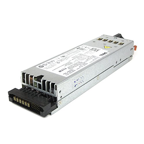 DELL 717W Power Supply (Certified Refurbished) by Dell