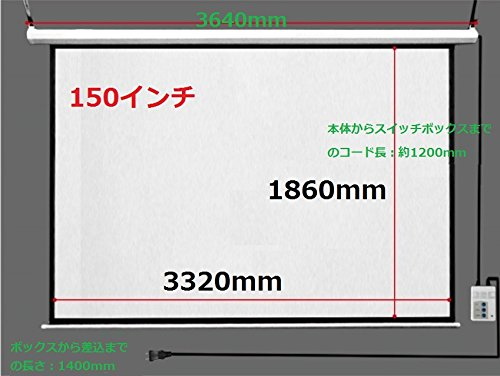 【4K】4K総合スレ 35【UHD】 [無断転載禁止]©2ch.netYouTube動画>13本 ->画像>161枚