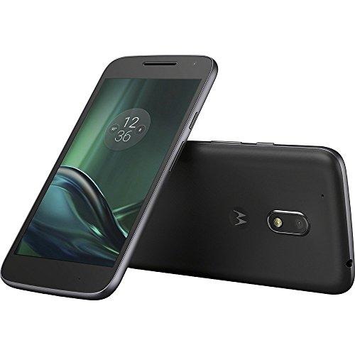 Moto-G-Play-Verizon-Prepaid