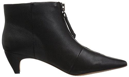 Splendid Women''s Black Boot Nestor Ankle wwrPHq