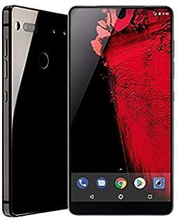 Amazon com: Pixel 2 Headphone Adapter,CHILTINA Type C/USB C/Moto Z