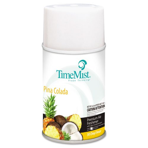 pina colada air freshener spray - 7
