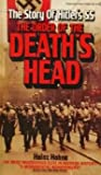 Order of Death's Head, Heinz Hohne, 0345258827