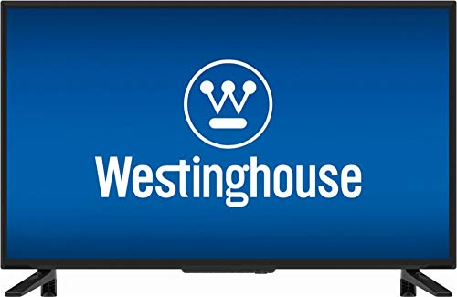 Westinghouse - 32in Class - LED - 720p - Smart - HDTV WD32HBB101 (Renewed) ()