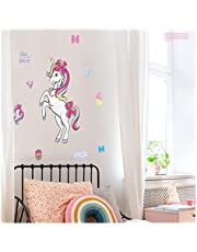 Wall Palz Augmented Reality Wall Decals Stickers