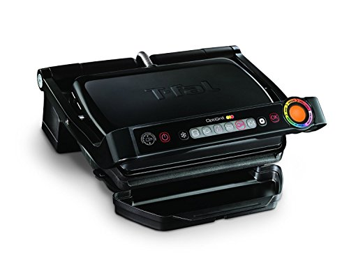 t-fal-gc702853-optigrill-indoor-electric-grill-with-removable-and-dishwasher-safe-plates-1800w-black