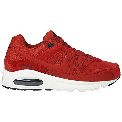 Nike Herren 694862-601 Turnschuhe, 39 EU